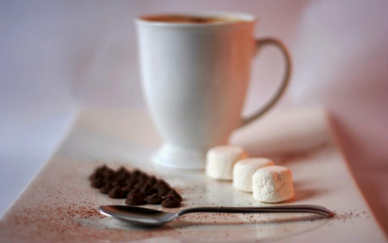 Как сделать утренний кофе полезнее и вкуснее?