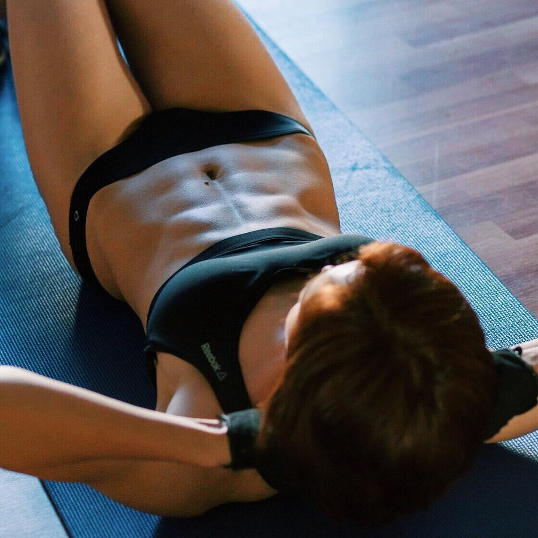 Привычки, с которыми тело будет роскошным в любом возрасте | Модные тренды | Красота