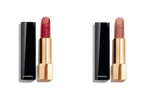 Chanel Vision D'Asie: L'Art Du Détail