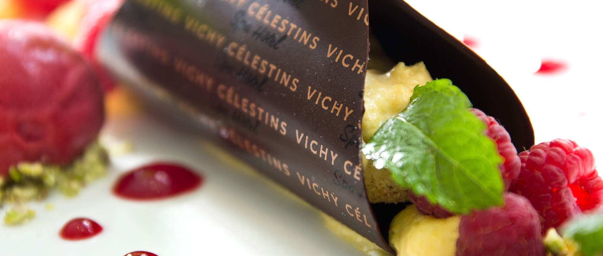 CURE-MINCEUR-nutrition-sante-dessert-gourmand-vichy