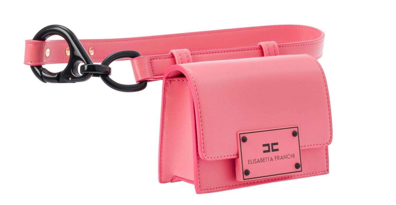Правила удачного выбора женской сумки   Модные тренды   Красота
