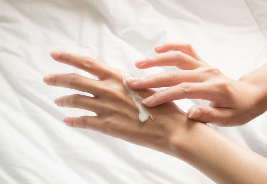 Кремы для рук, которые надо попробовать зимой
