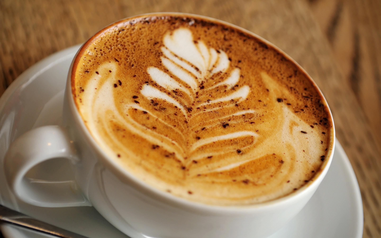 fantastic-cappuccino-wallpaper-38674-39557-hd-wallpapers