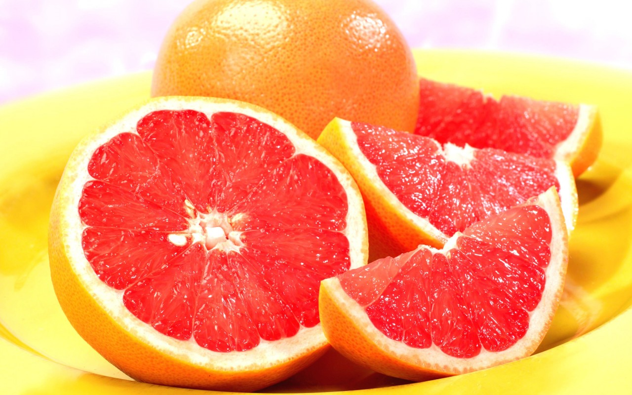 grapefruit-greypfrut-frukt