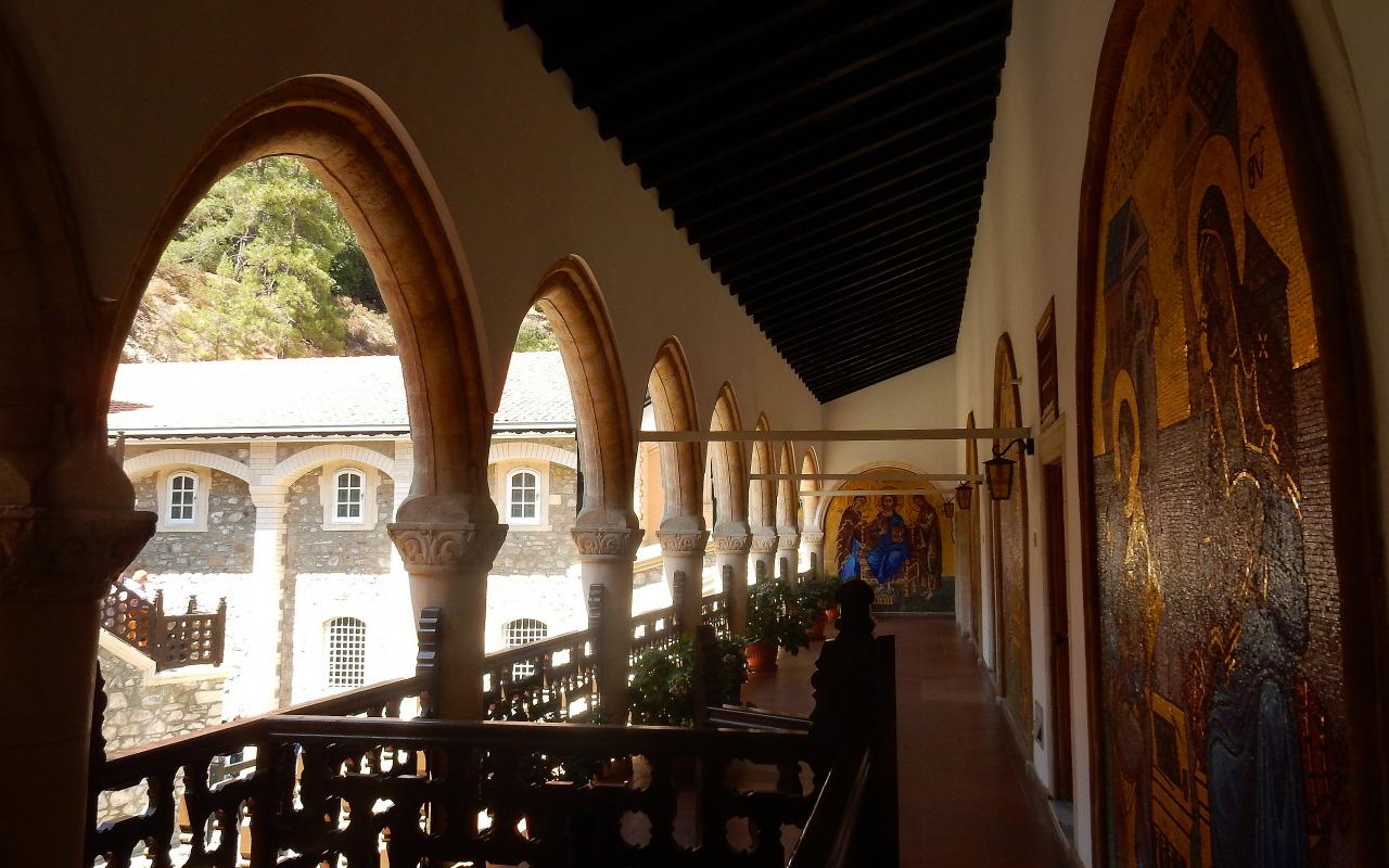 hram-cerkov-kipr-cyprus