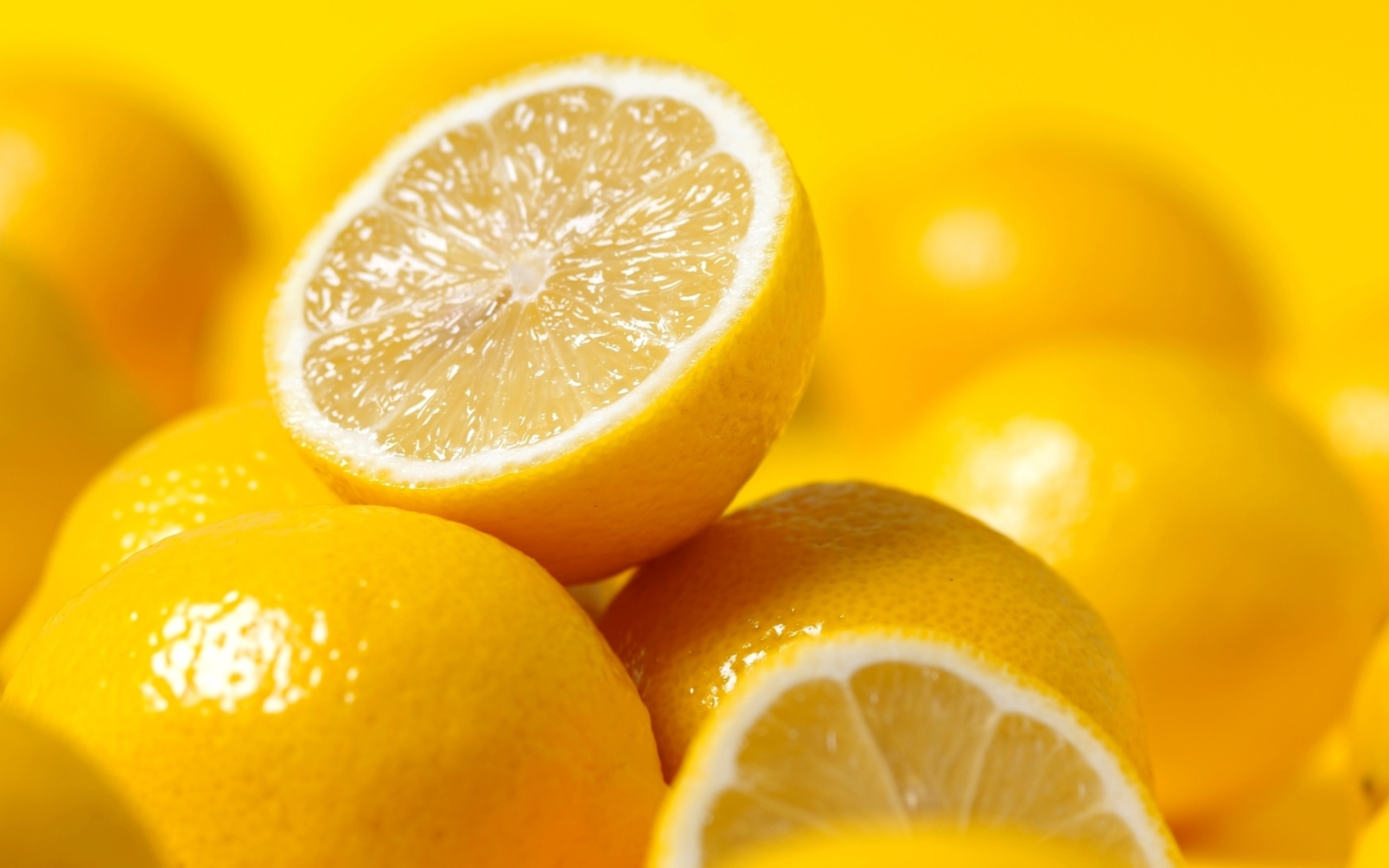 lemon-wallpaper-26121-26806-hd-wallpapers
