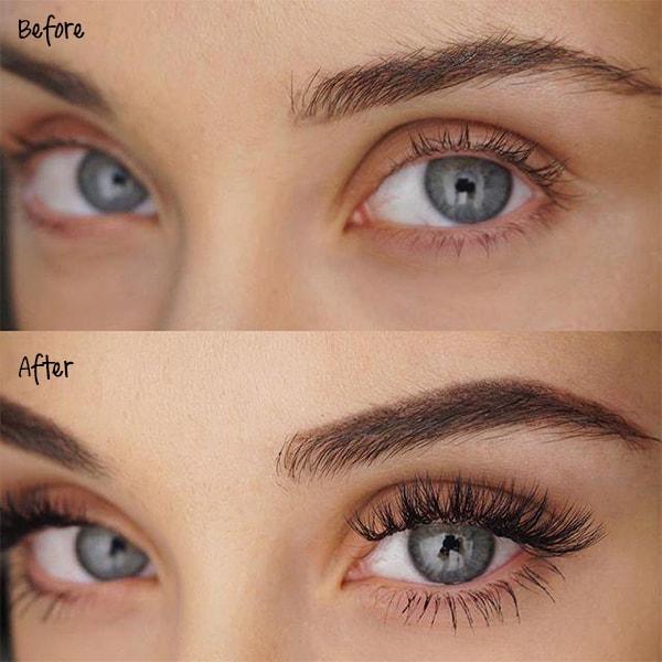 magnetic-eyelashes15a-min
