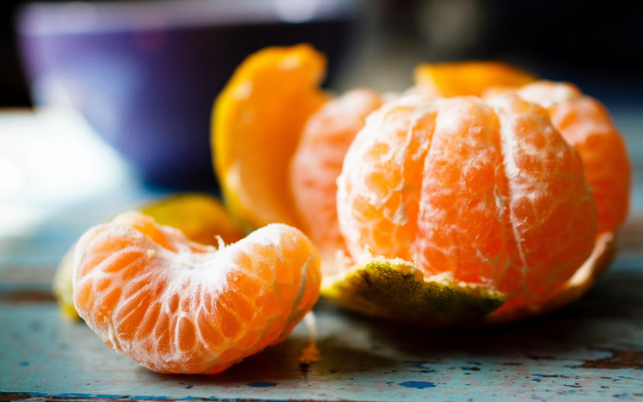 mandarin-dolka-citrus-frukty