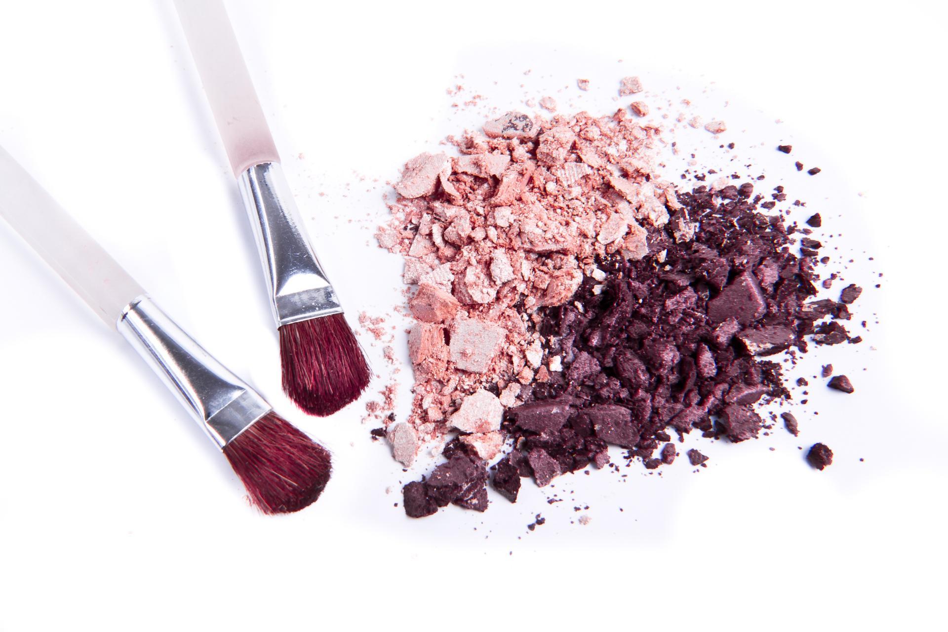 mineralni-make-up