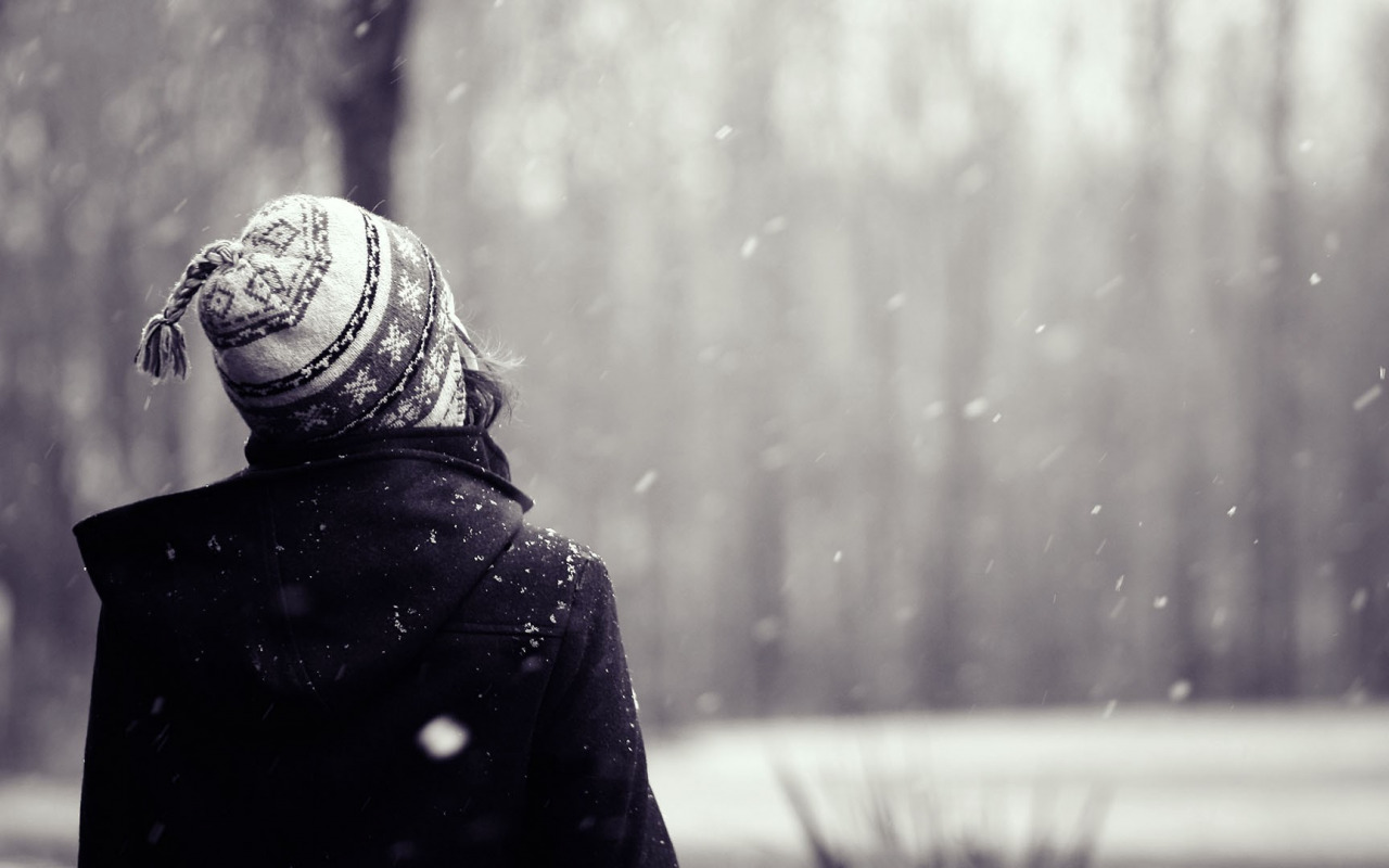 nastroeniya-devushka-zima-sneg