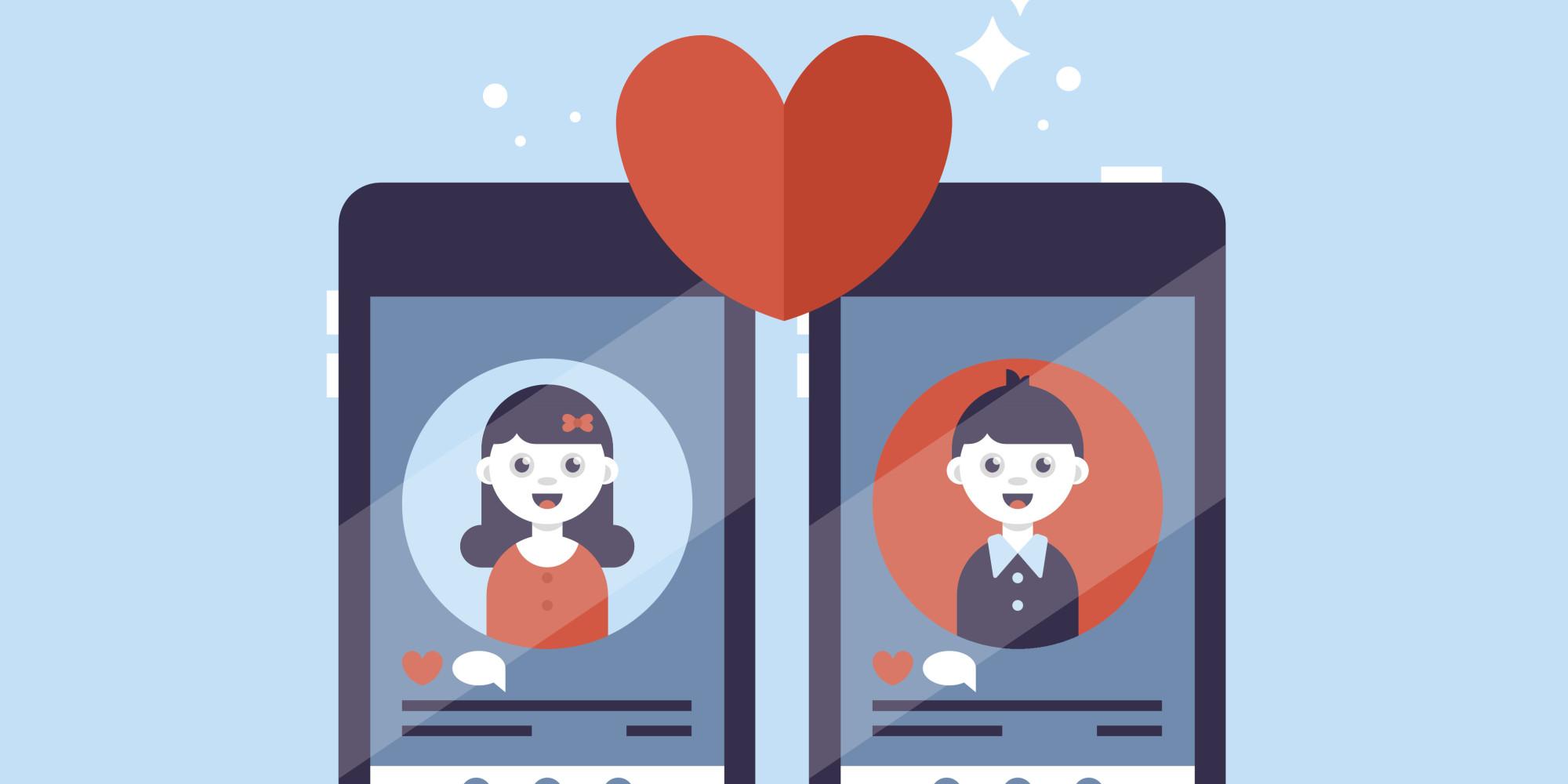 Что нужно знать о свиданиях в наступившем году?