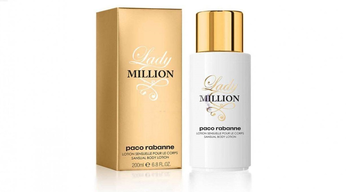 paco-rabanne-lady-million-body-lotion