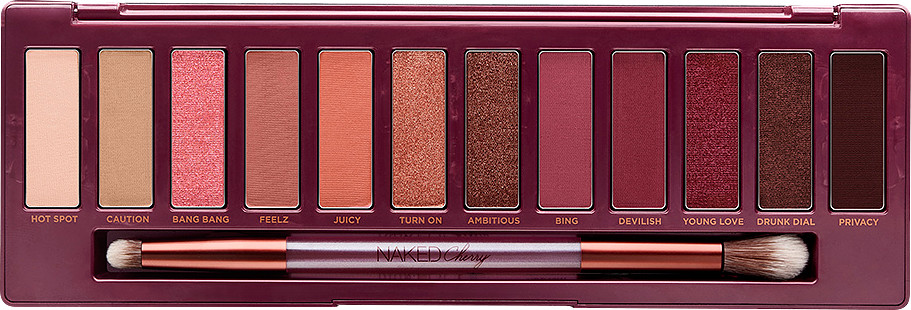 urban-decay-naked-cherry-palette-12-x-1.1g-fully-open
