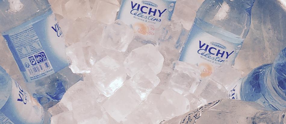 vichy-celestins