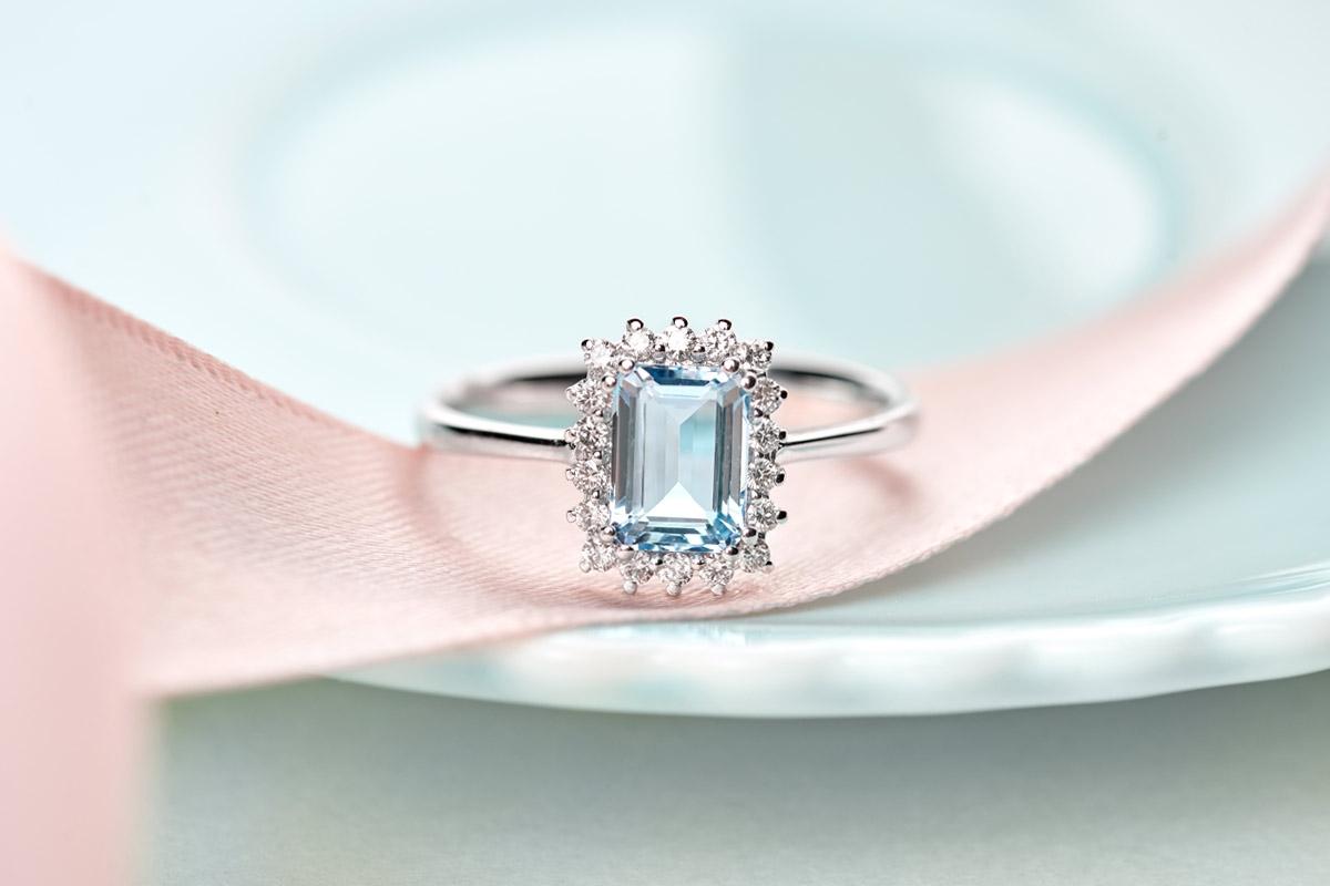 1549021662547_akvamarin-prsten