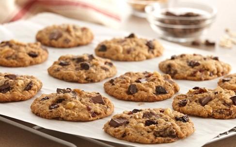 Здоровые и низкокалорийные десерты: рецепты с фото