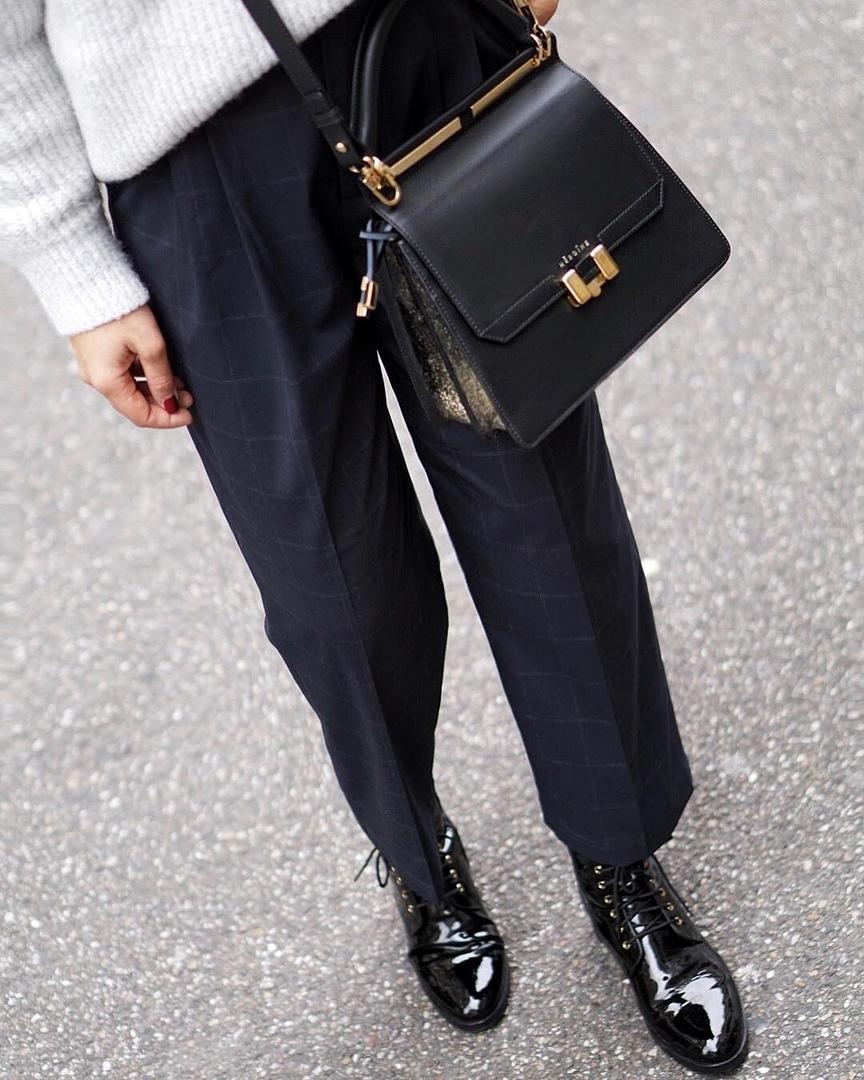 Секреты стиля для ленивых | Модные тренды | Красота