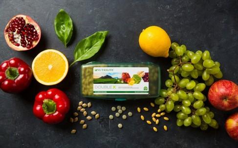 Лучшие витамины с натуральным составом