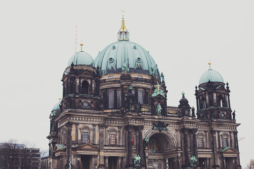 amazing-berlin-city-germany-Favim.com-1938718