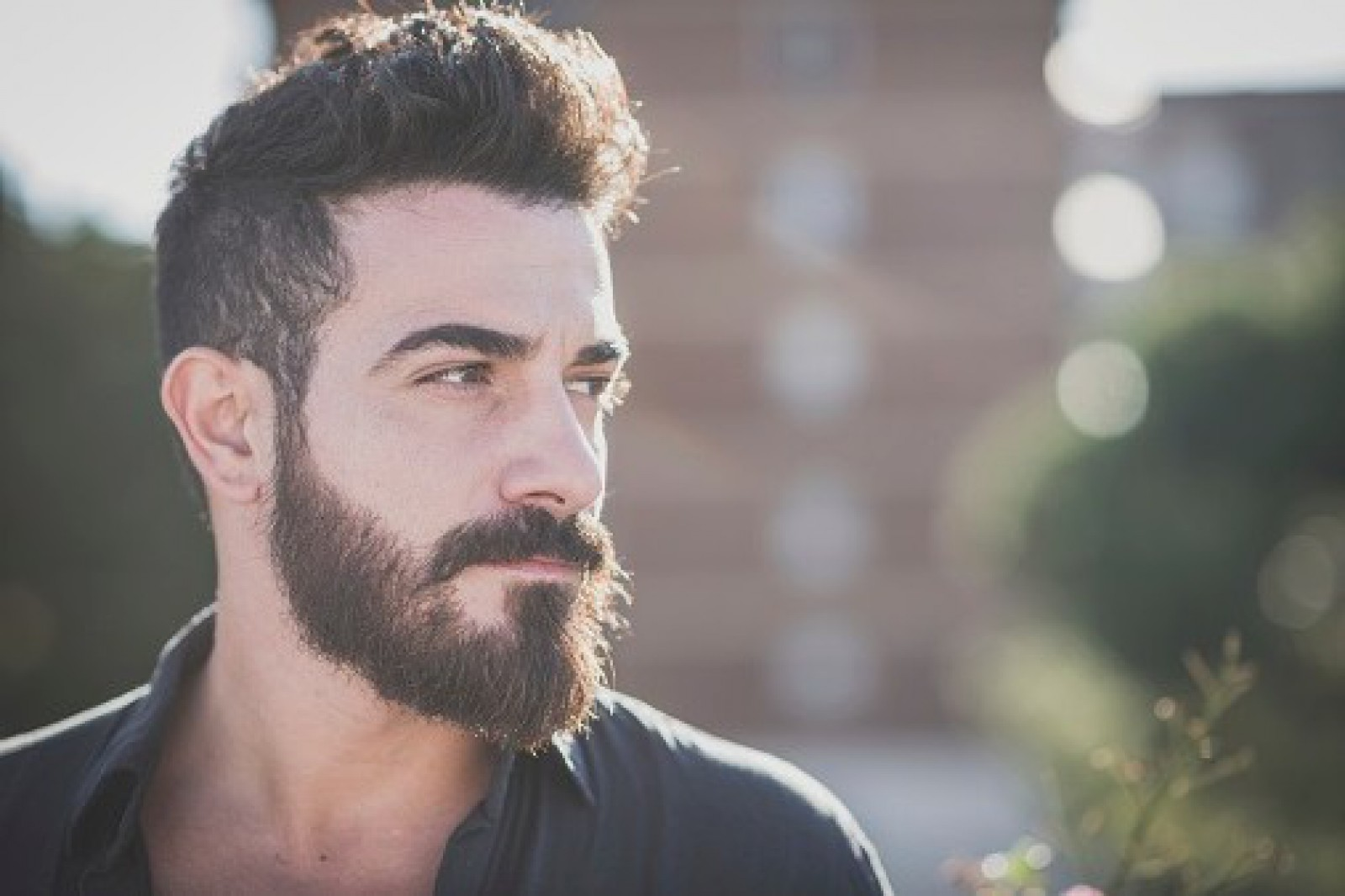 bearded-man-e1430923554819