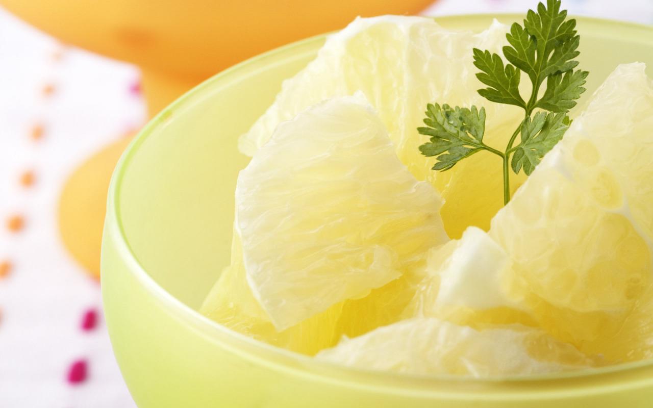 desert-petrushka-ananas-led
