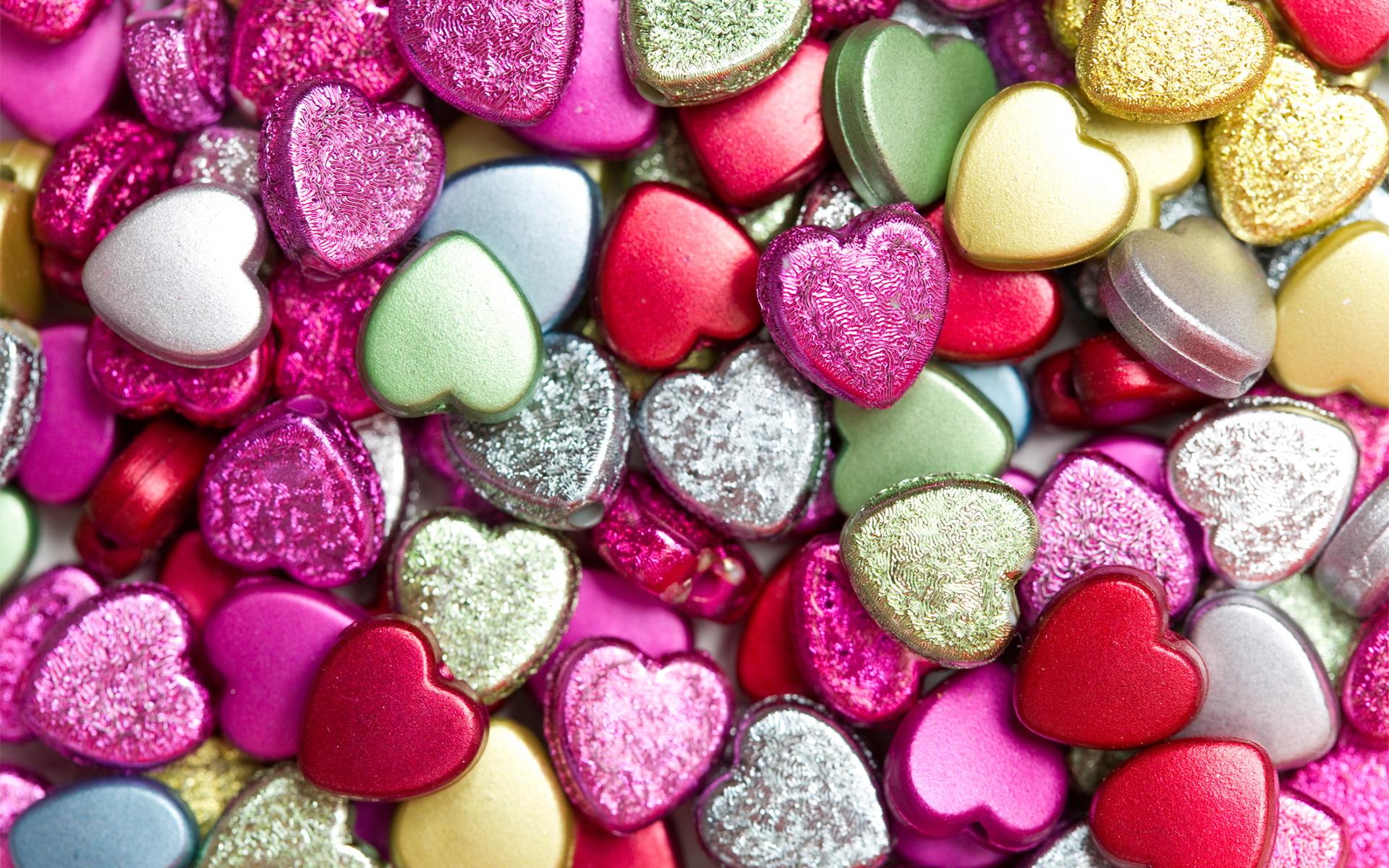 fantastic-heart-candy-wallpaper-42359-43362-hd-wallpapers