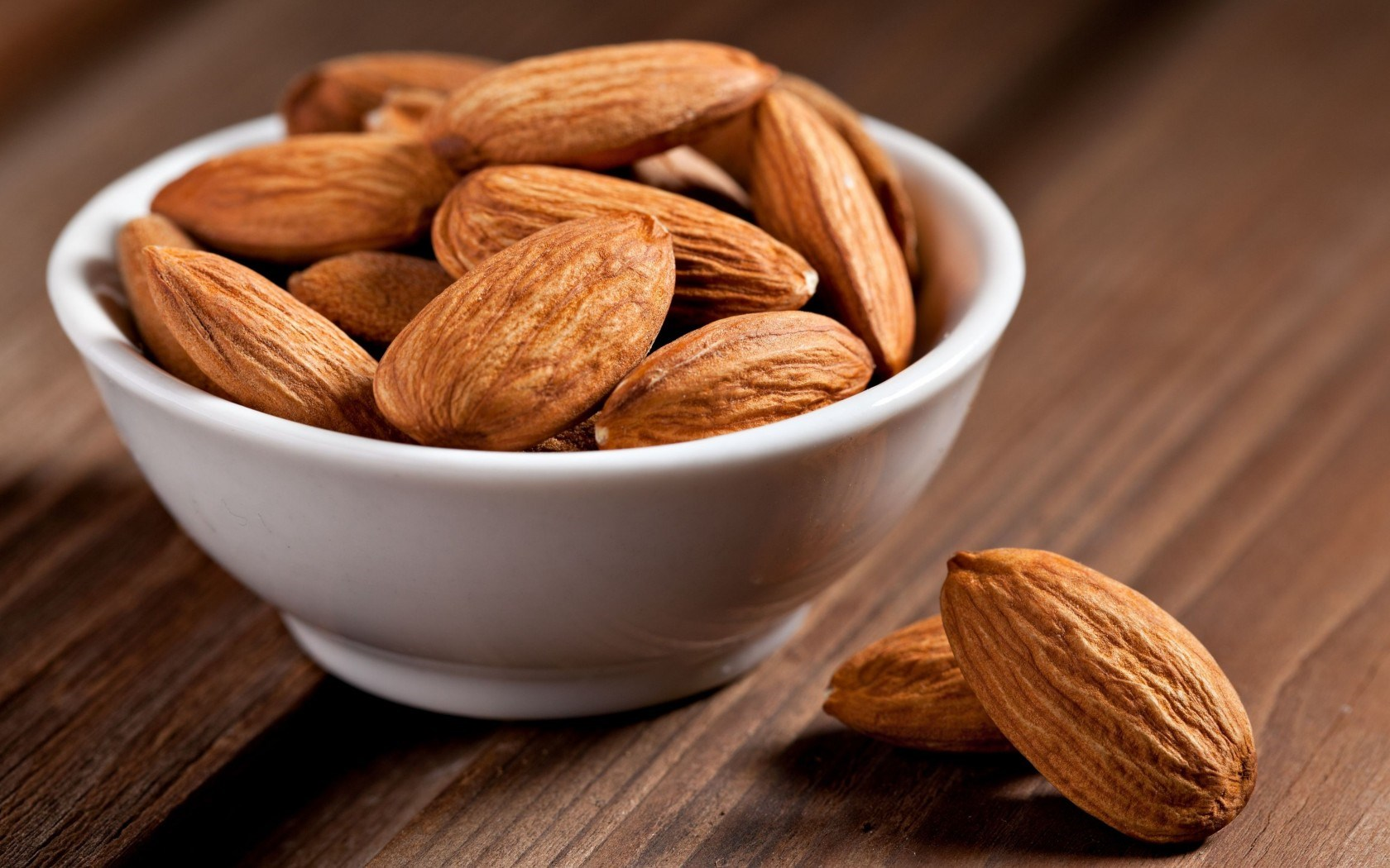 food-almonds-a-cup-hd-wallpaper (1)