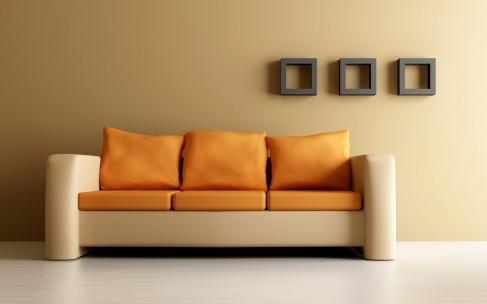 Как выбрать диван, который прослужит вам вечность?