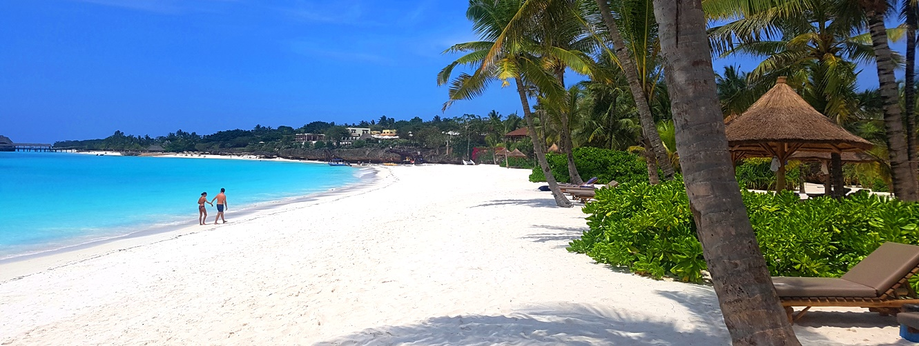 kendwa-plaza-Zanzibar