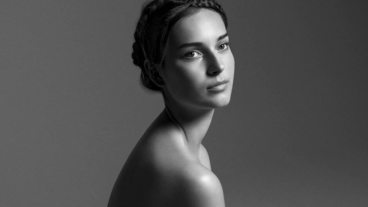 Narciso Rodriguez Pure Musc | Модные тренды | Красота