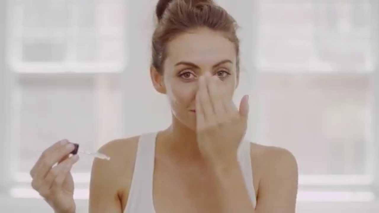 Как работают косметические средства с кислотами? | Модные тренды | Красота