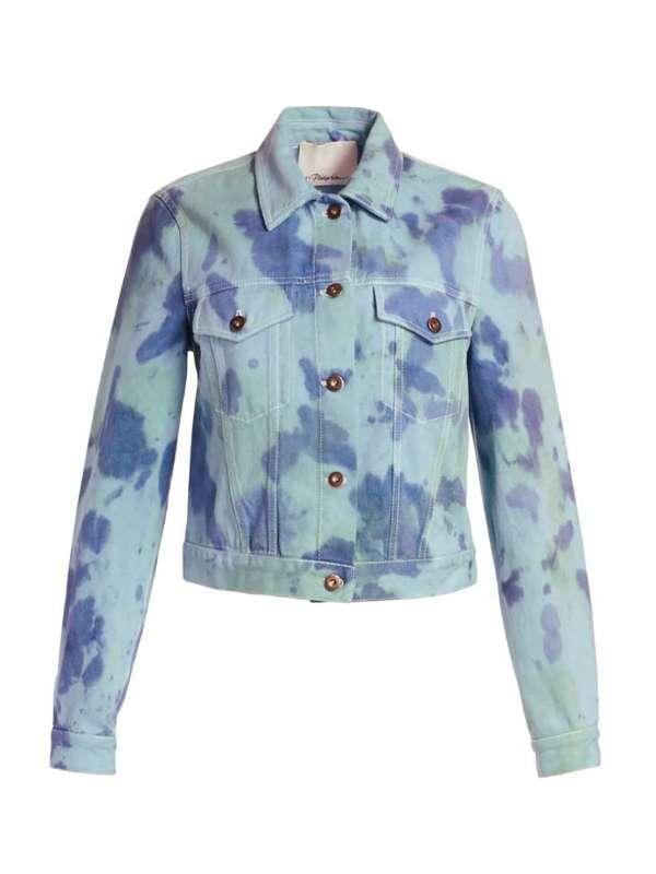 najbolje-jakne-koje-mozete-nositi-ovog-proleca-1701-6a