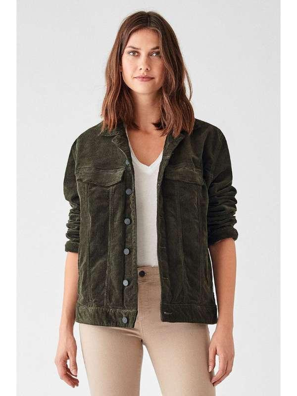 najbolje-jakne-koje-mozete-nositi-ovog-proleca-1701-L1