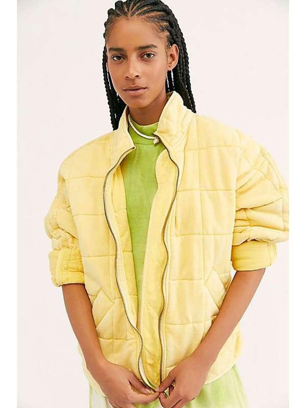 najbolje-jakne-koje-mozete-nositi-ovog-proleca-1701-R4