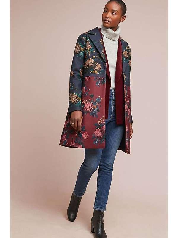 najbolje-jakne-koje-mozete-nositi-ovog-proleca-1701-RZ