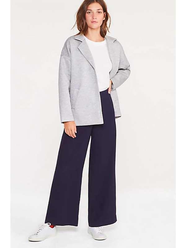 najbolje-jakne-koje-mozete-nositi-ovog-proleca-1701-UO