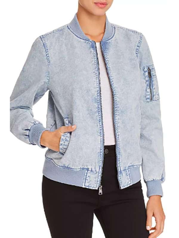 najbolje-jakne-koje-mozete-nositi-ovog-proleca-1701-ad