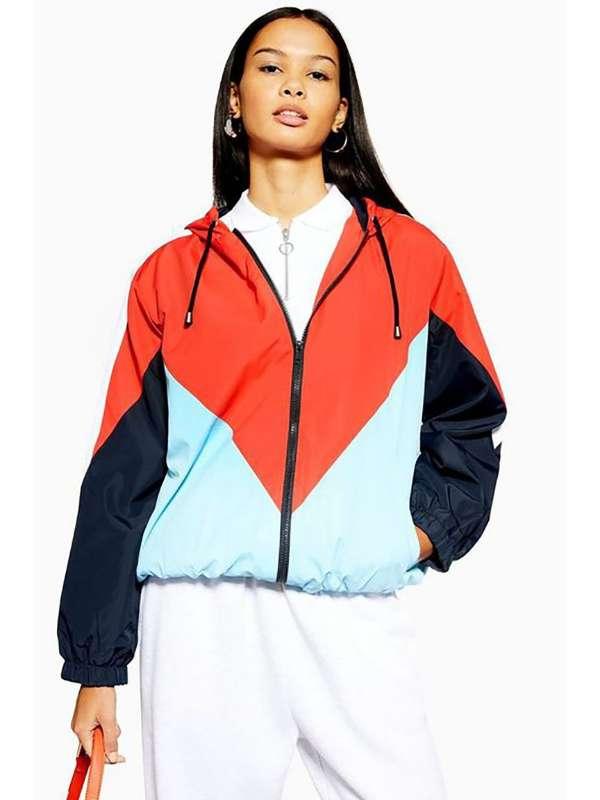 najbolje-jakne-koje-mozete-nositi-ovog-proleca-1701-ki