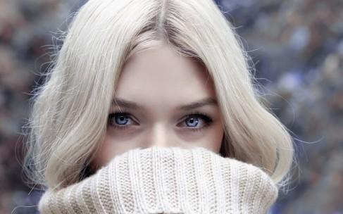 Полезные лайфхаки для всех типов волос