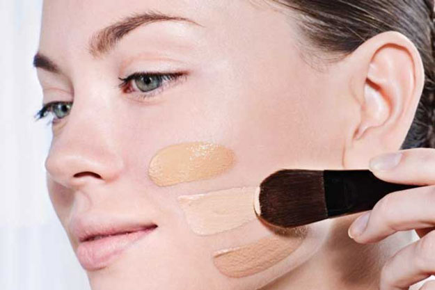 other-tips-to-know-foundation-shades-oPT