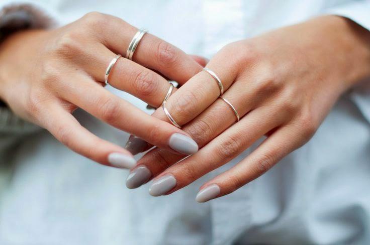 prsten 4