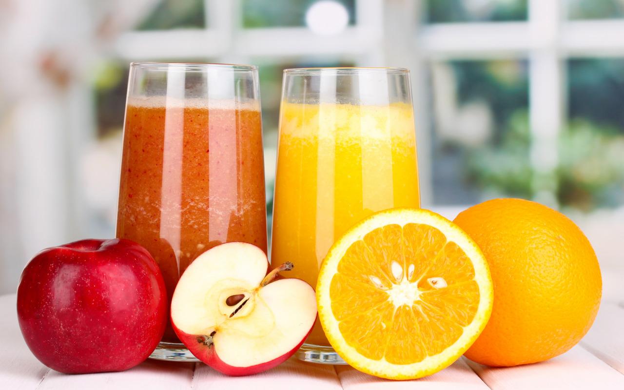 sok-apelsinovyy-yablochnyy