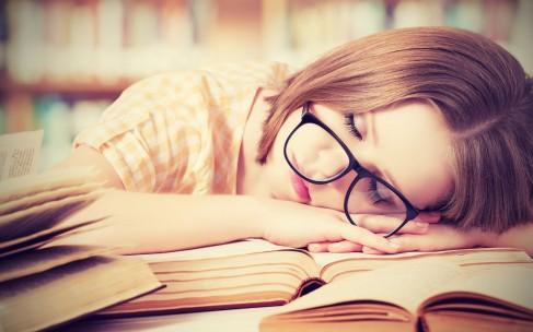 Таблетки от усталости