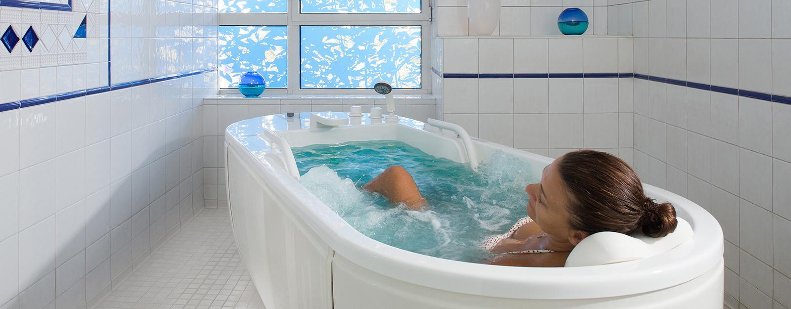 vichy-spa-relaxation-soin-thermal