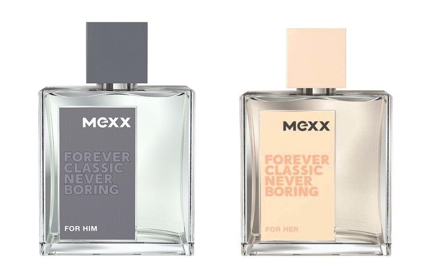 Для двоих: лучшие парные ароматы