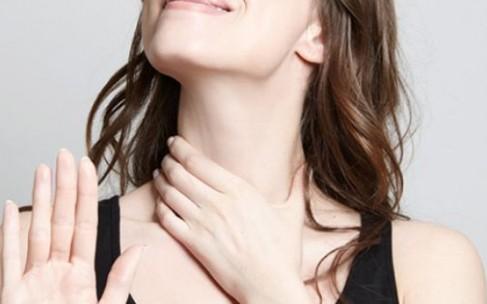 Лучшие средства для кожи шеи