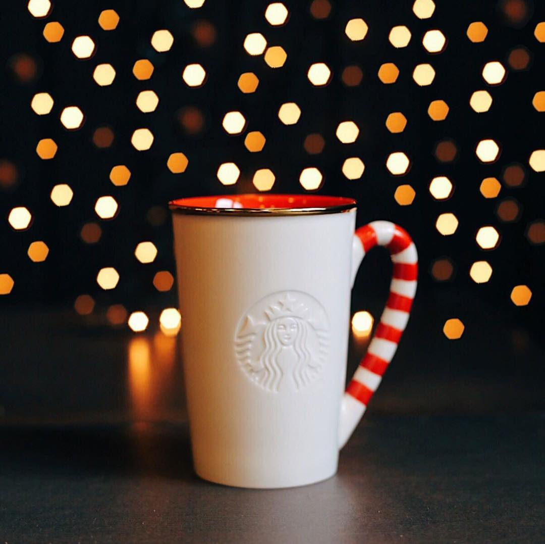 Как пьют кофе в Италии и Турции?