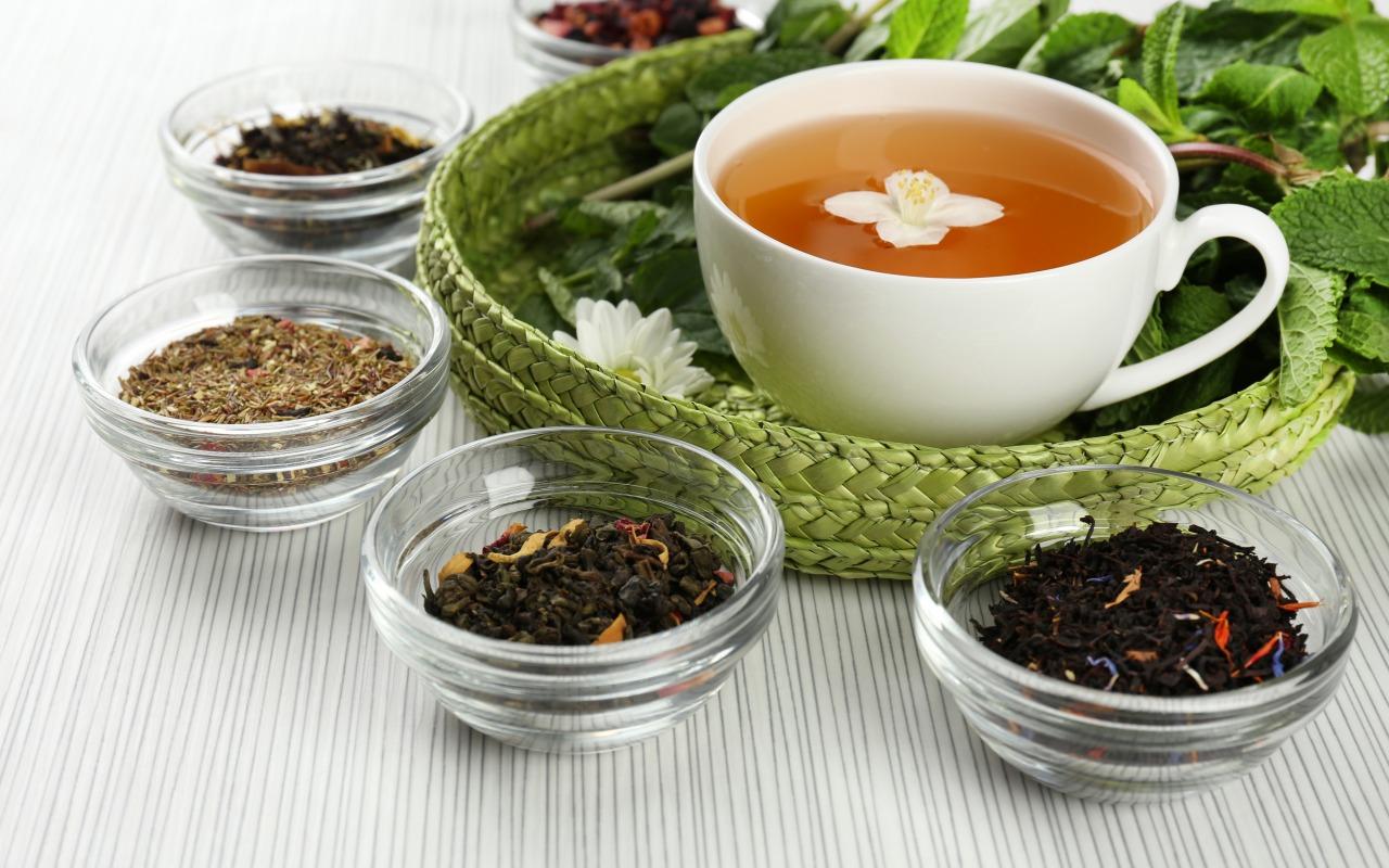 Почему стоит выбрать чай: аргументы Lipton