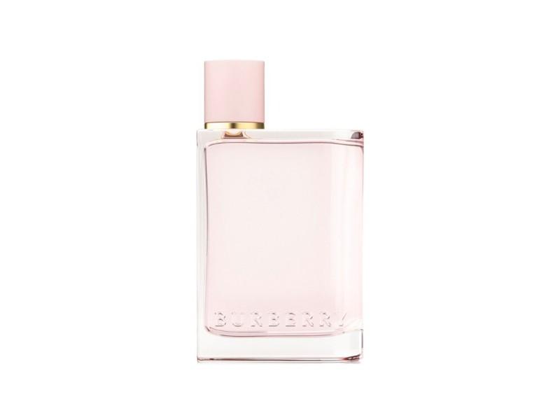 koji-parfem-vam-odgovara-prema-vasem-znaku-zodijaka-1856-7g