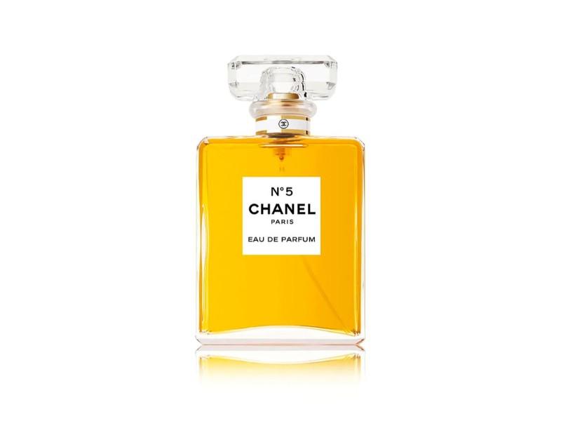 koji-parfem-vam-odgovara-prema-vasem-znaku-zodijaka-1856-YZ